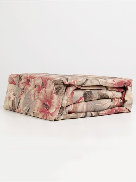 138751-capa-para-sofa-sinfonia-bege-floral