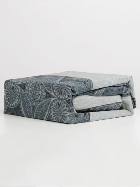 138751-capa-para-sofa-sinfonia-cinza-azul