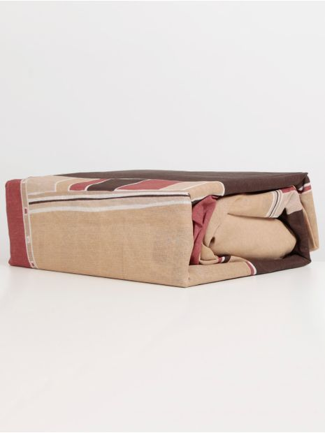 138751-capa-para-sofa-sinfonia-marrom-bege