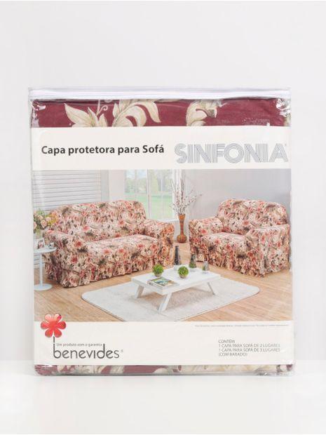 138751-capa-para-sofa-sinfonia-vinho