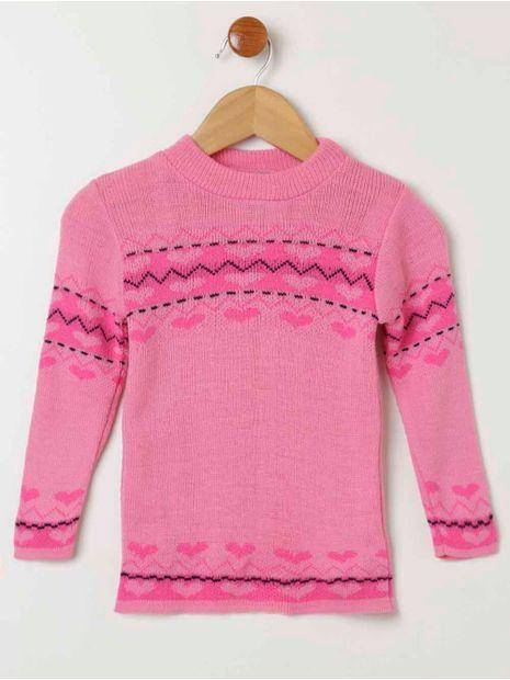 128346-blusa-es-malhas-rosa-pinkphanter.01