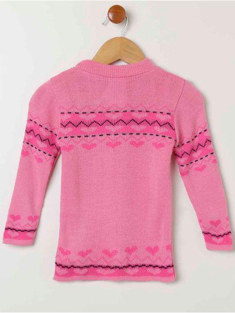 128346-blusa-es-malhas-rosa-pinkphanter.02