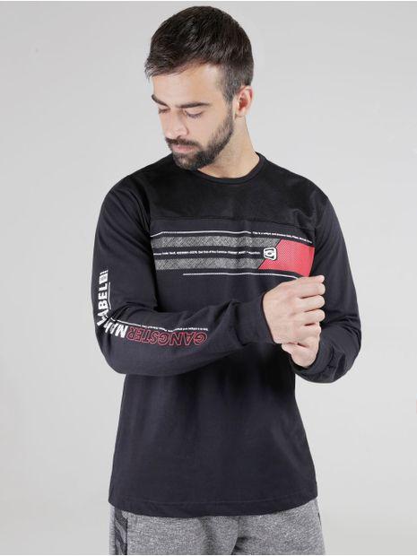 141493-camiseta-ml-adulto-gangster-preto-pompeia2
