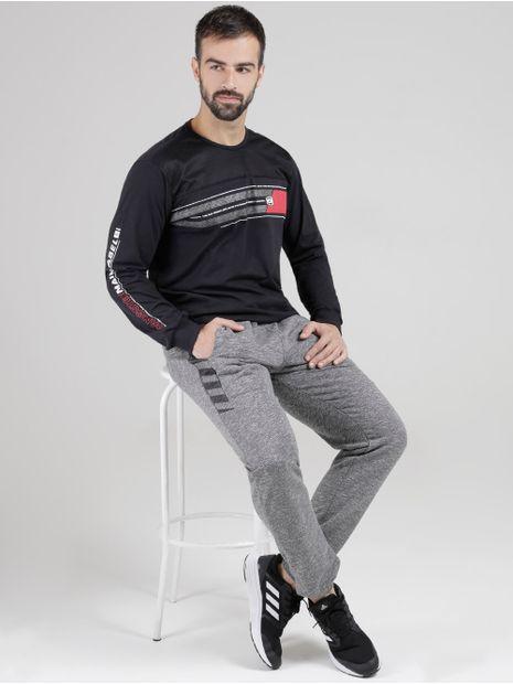 141493-camiseta-ml-adulto-gangster-preto-pompeia3