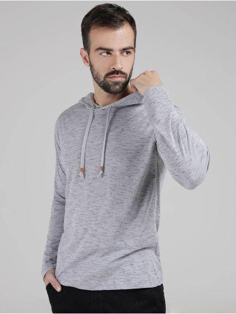 141902-camiseta-ml-adulto-rovitex-mecla-claro-pompeia2
