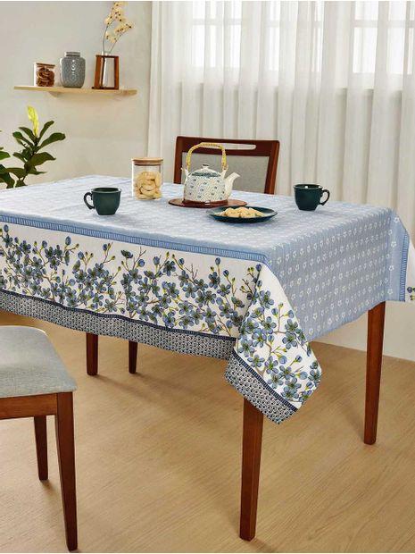 141735-toalha-mesa-lepper-oriente