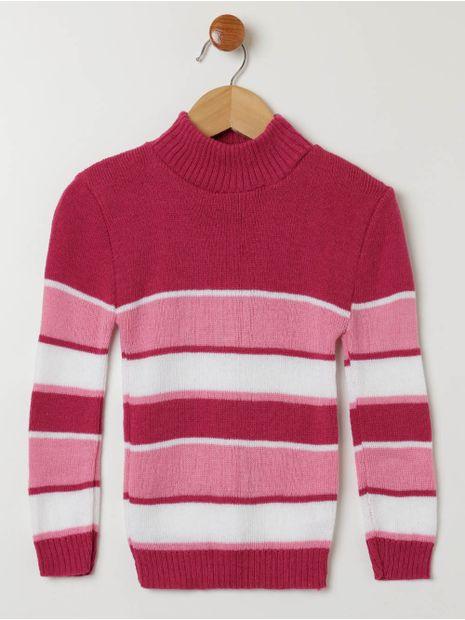 56950-blusa-tricot-fg-rosa-escuro1