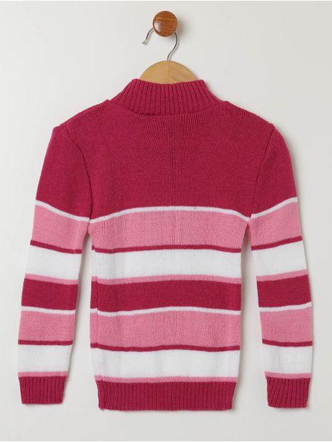 56950-blusa-tricot-fg-rosa-escuro2