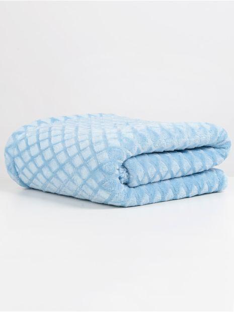 141874-manta-para-bebe-loani-azul