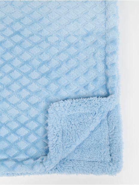 141874-manta-para-bebe-loani-azul1