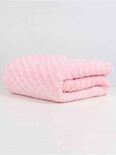 141874-manta-para-bebe-loani-rosa1