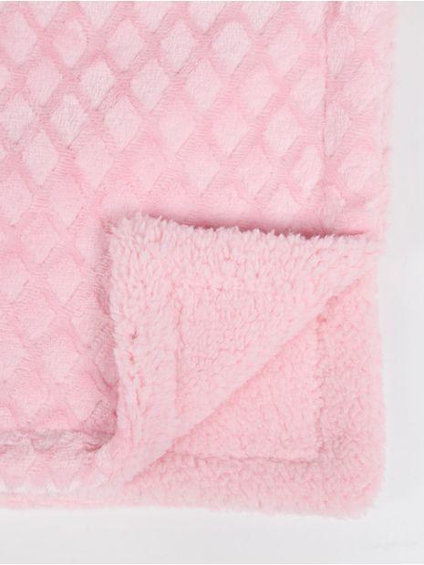 141874-manta-para-bebe-loani-rosa