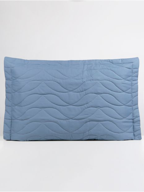 142112-protetor-travesseiro-altemburg-azul-provencal1