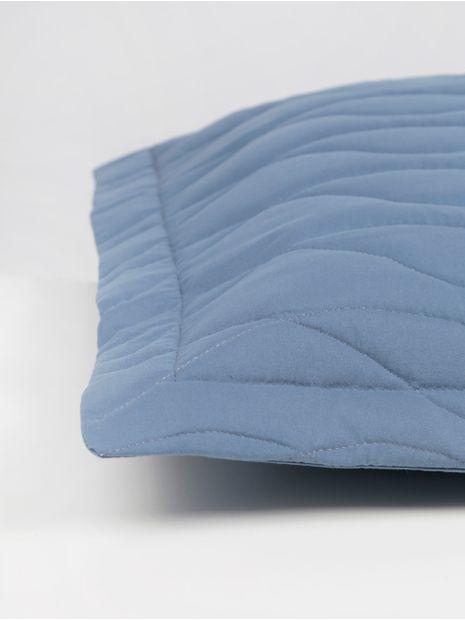 142112-protetor-travesseiro-altemburg-azul-provencal
