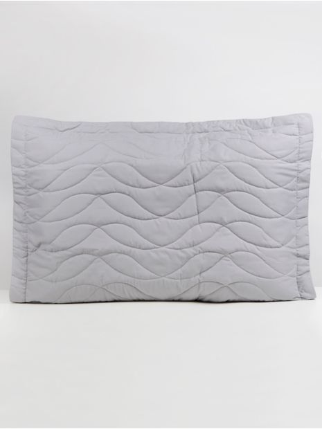 142112-protetor-travesseiro-altemburg-cinza-provencal1