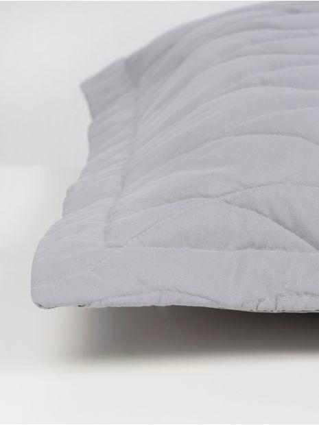 142112-protetor-travesseiro-altemburg-cinza-provencal