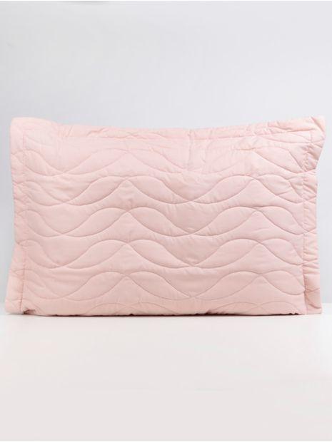 142112-protetor-travesseiro-altemburg-rosa-lunar