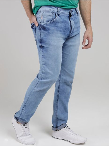 142045-calca-jeans-adulto-misky-azul-pompeia2