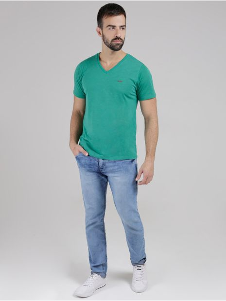 142045-calca-jeans-adulto-misky-azul-pompeia3