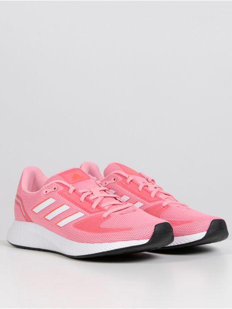 138510-tenis-esportivo-premium-adidas-super-pop-white-red5