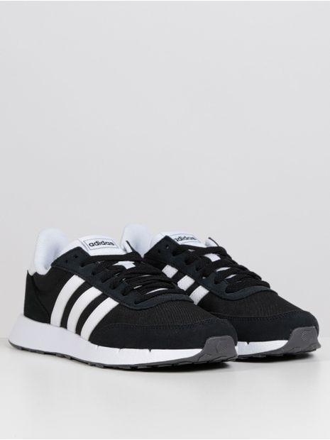 138512-tenis-lifestyle-premium-adidas-black-white-black4