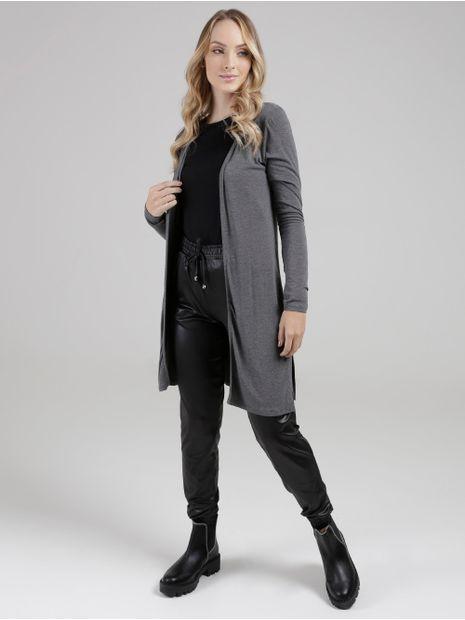 139204-casaco-leve-adulto-la-gata-chumbo2A