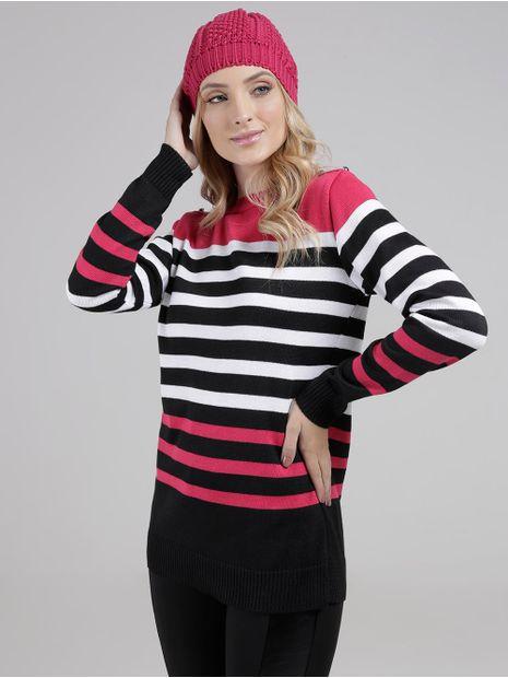 139824-blusa-tricot-adulto-heidy-pink-branco-preto4A