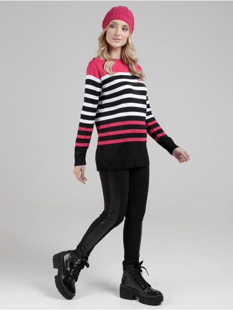 139824-blusa-tricot-adulto-heidy-pink-branco-preto1A