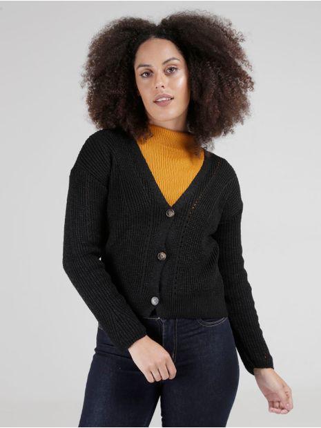 139897-cardigan--luma-tricot-preto4