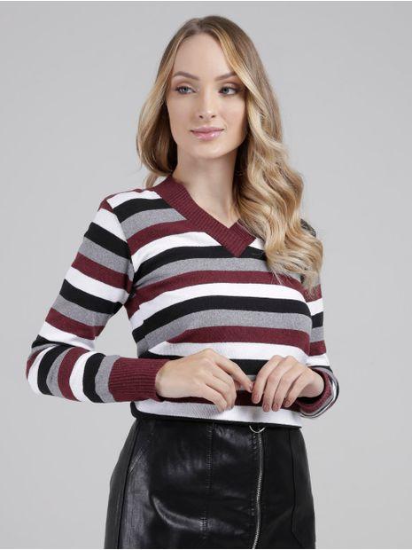 141603-blusa-tricot-adulto-joinha-vinho-prata-branco4A