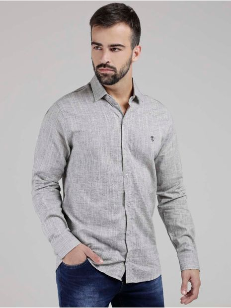 140274-camisa-mga-longa-adulto-trajanos-preto-pompeia2
