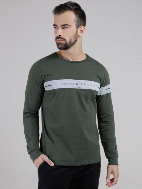 141905-camiseta-ml-adulto-rovitex-verde-pompeia2