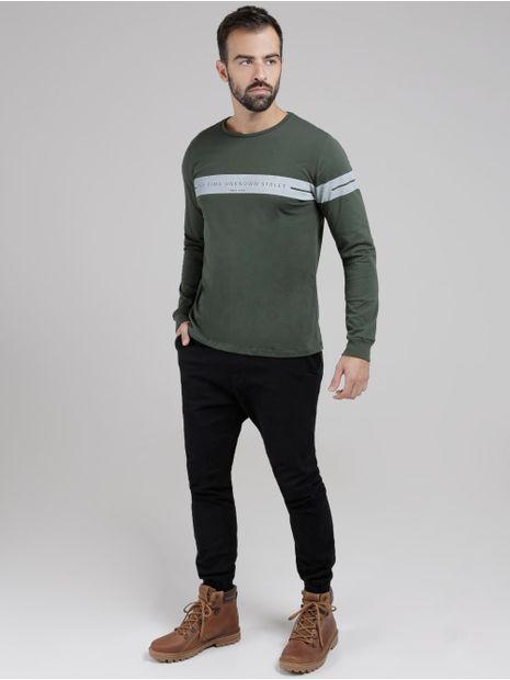 141905-camiseta-ml-adulto-rovitex-verde-pompeia3