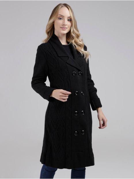 127969-casaco-tricot-adulto-oliveira-malhas-preto4