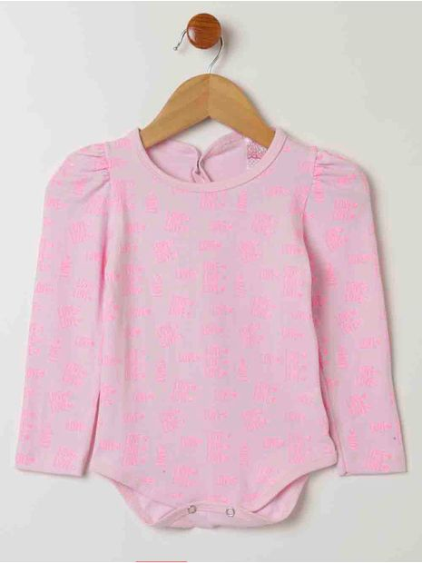 139550-colant-miss-patota-rosa-bebe.01