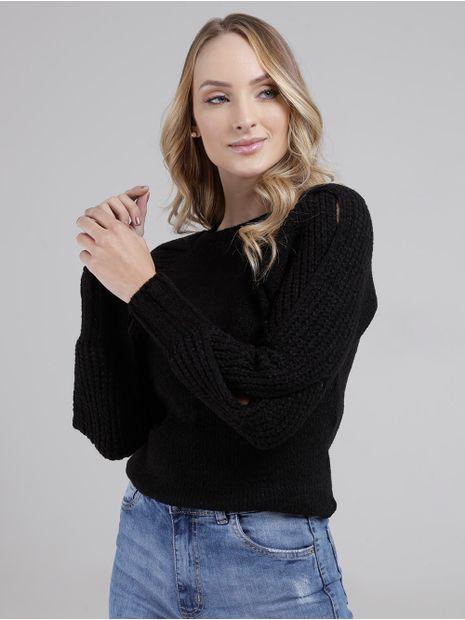 139160-blusa-tricot-adulto-manobra-radical-preto4