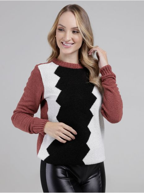 139148-blusa-tricot-adulto-manobra-radical-marrom4
