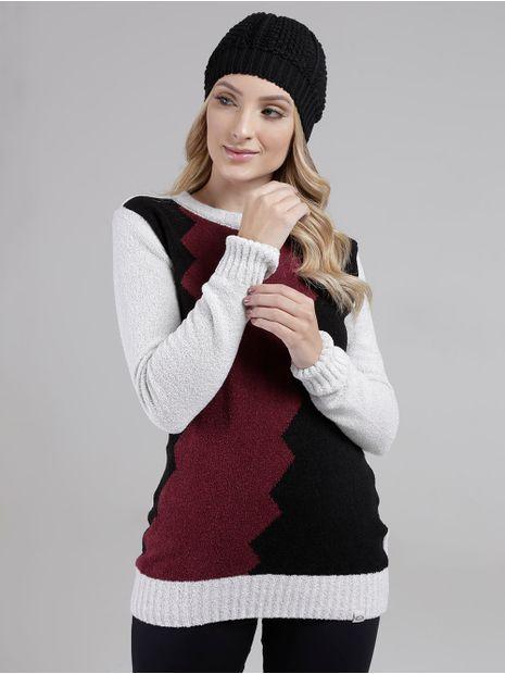 139148-blusa-tricot-adulto-manobra-radical-marrom