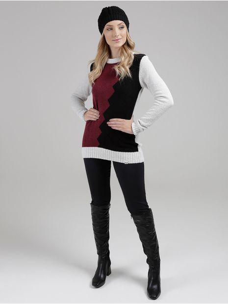 139148-blusa-tricot-adulto-manobra-radical-marsala
