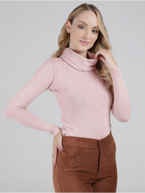 139685-blusa-tricot-adulto-amora-rosa4A