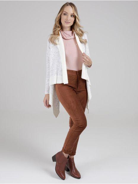 139685-blusa-tricot-adulto-amora-rosa