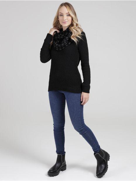 139686-blusa-tricot-adulto-amora-preto