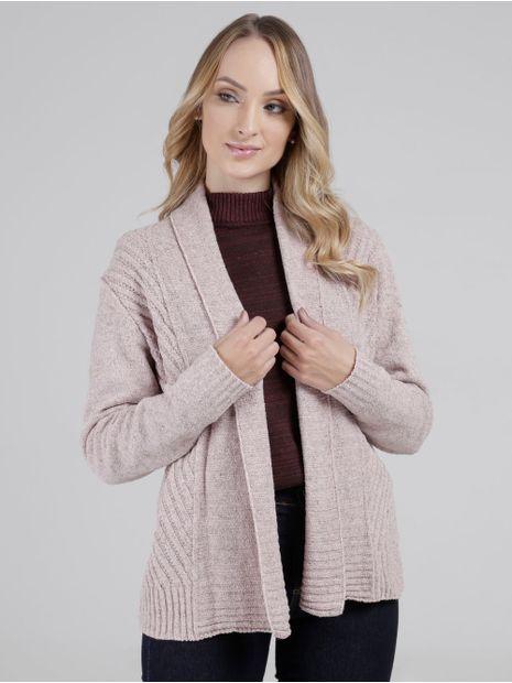 139687-casaco-tricot-adulto-amora-rose4A
