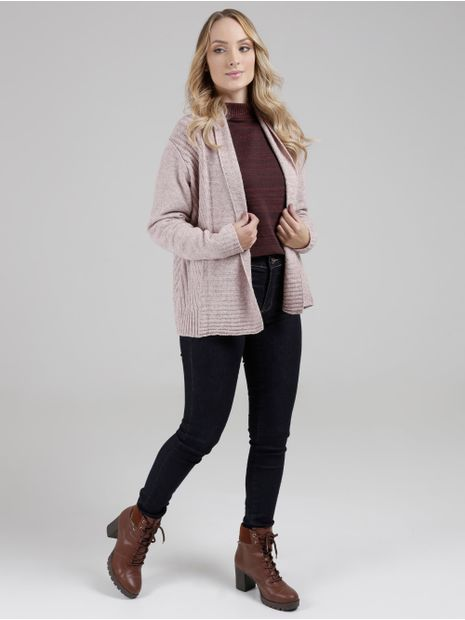 139687-casaco-tricot-adulto-amora-rose