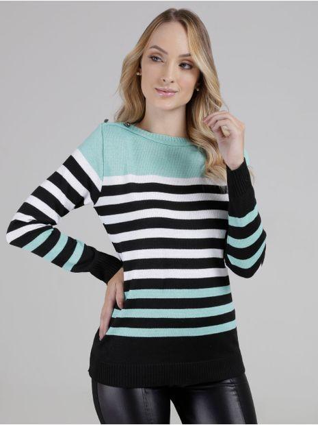 139824-blusa-tricot-adulto-heidy-jade-branco-preto4A