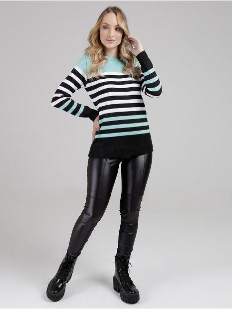 139824-blusa-tricot-adulto-heidy-jade-branco-preto1A