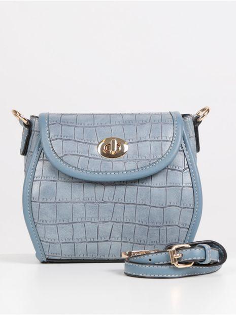 142261-bolsa-feminina-wj-azul