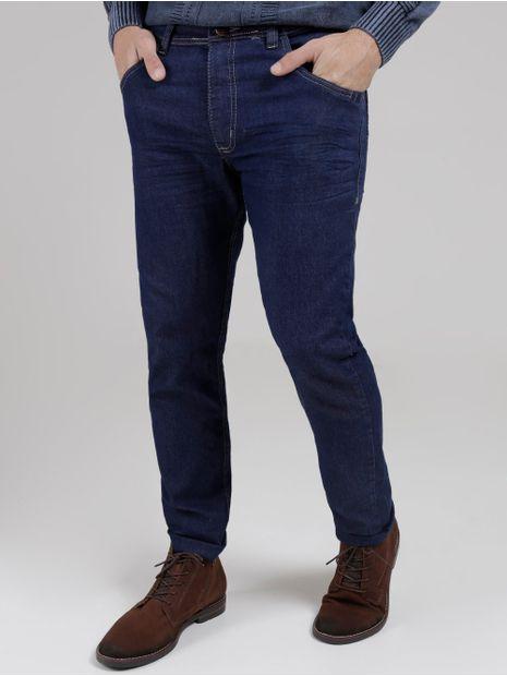 142044-calca-jeans-adulto-misky-azul-pompeia2
