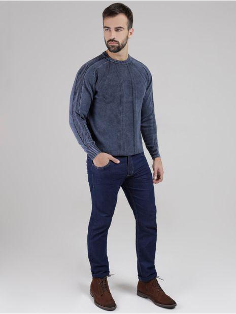 142044-calca-jeans-adulto-misky-azul-pompeia3