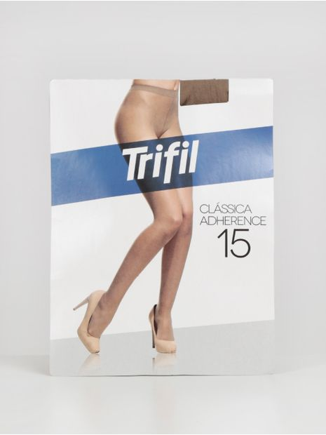 121062-meia-calca-feminina-trifil-natural